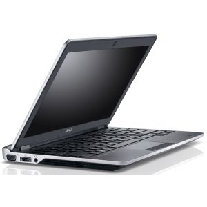 Dell Latitude E6320 2,5Ghz / 4Go / 128Go
