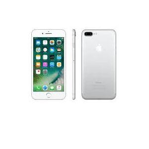 Apple iPhone 7 Plus Blanc Argent 32Go Grade B