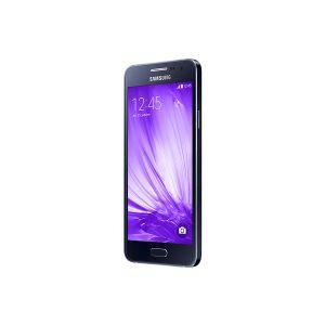 Samsung Galaxy A3 SM-A300F 16Go Noir Grade C
