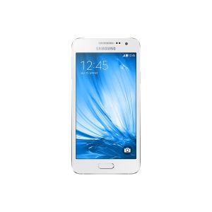 Samsung Galaxy A3 16Go Blanc Grade B