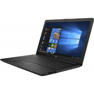HP Notebook 17-ca2036nf