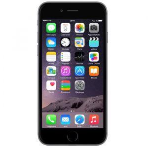 Apple Iphone 6S Plus Gris Sidéral 64Go Grade B
