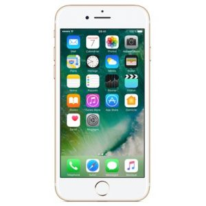 Apple iPhone 7 Or 128Go Grade B