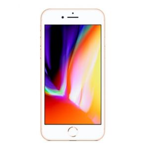 Apple iPhone 8 Or 64Go Grade B