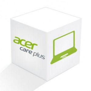 Acer Care Plus - Extension de garantie à 2 ans