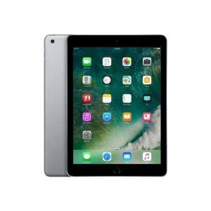 Apple Ipad 9.7 pouces Gris sidéral 32Go Grade B