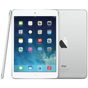 Apple Ipad Air Gris 16Go Wifi Grade B