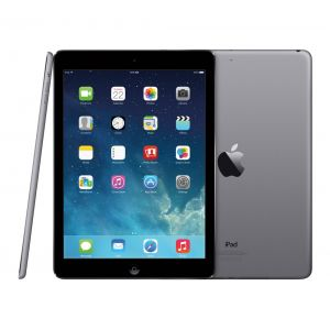 Apple Ipad Air Gris 64Go Wifi et 4G Grade B