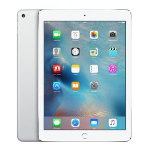 Apple IPad Air 2 Argent 64Go Wifi Grade B