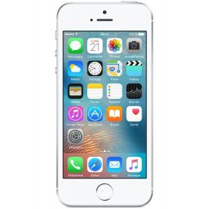 Apple iPhone SE Blanc Argent 32Go Grade B