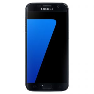 Samsung Galaxy S7 SM-G930F 32 Go Noir  Grade B