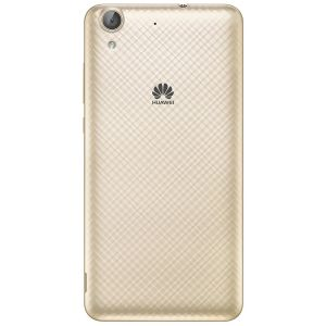 Huawei Y6 II Compact Or 16Go Grade A