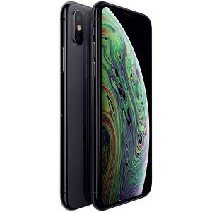 Apple iPhone XS Gris Sidéral 64Go Grade B