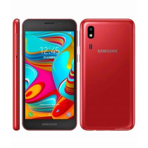 Samsung Galaxy A2 Core 8Go Red Grade B