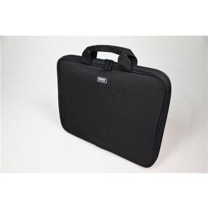 Housse SLIM STUDENT CASE 14