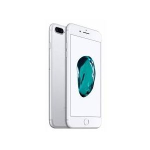 Apple iPhone 7 Plus Blanc Argent 128Go Grade B
