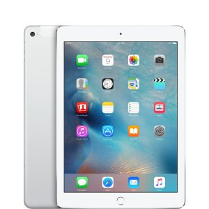 Apple IPad Air 2 32Go Argent Wifi Grade B