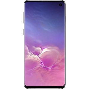 Samsung Galaxy S10 128GB G973F 128 Go Noir Double Sim Grade B