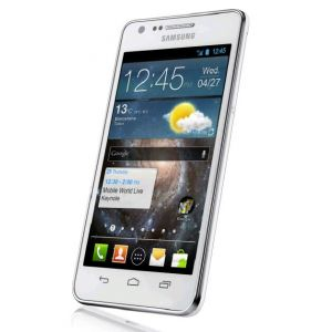 Samsung Galaxy S2 I9100 Blanc Grade B