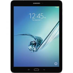 Samsung Galaxy TAB S2 9.7'' T810 Noir 32Go Grade B