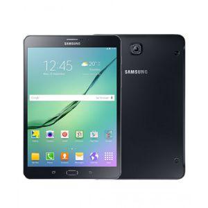 Samsung Galaxy Tab S2.8