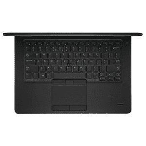 Dell Latitude E7470 2.4Ghz - 8Go - 256Go SSD