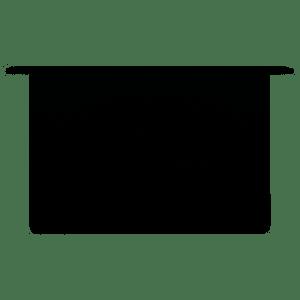 Dell Latitude E7450 5300U 2.3Ghz - 8Go - 240Go SSD