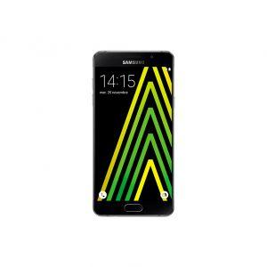 Samsung Galaxy A5 16Go Noir Grade B