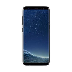 Samsung Galaxy S8 SM-G950F 64Go Noir  Grade B