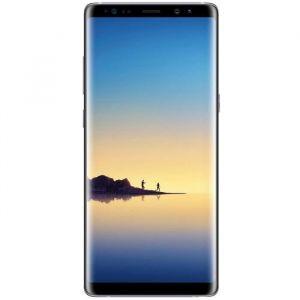 Samsung Galaxy Note 8 SM-N950 Double Sim 64Go Noir Grade B