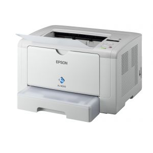 EPSON WorkForce AL-M200D