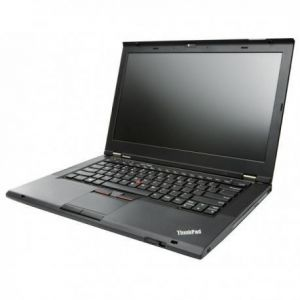 Lenovo Thinkpad T430 - 4Go - 320Go HDD