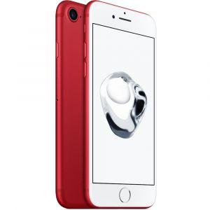 Apple iPhone 7 Rouge 128Go Grade B