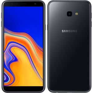 Samsung Galaxy J4+ 32Go Double sim Noir Grade B