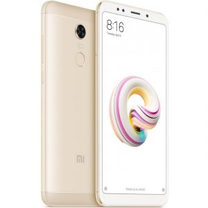 Xiaomi Redmi 5 Plus 32GB DS OR Grade B